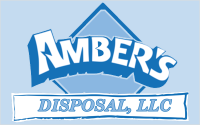 Ambers Disposal LLC