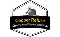 Cooper Refuse and Hauling LLC