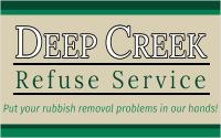 Deep Creek Refuse Service
