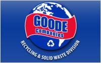 Goode Companies Inc