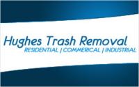 Hughes Trash Removal Inc