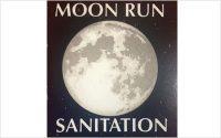 Moon Run Sanitation