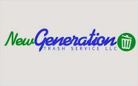New Generation Trash Service LLC