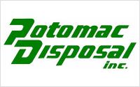 Potomac Disposal Inc