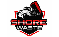 Shore Waste LLC