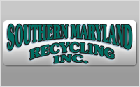 Southern Maryland Recycling Inc