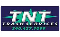 TnT Trash Services LLC