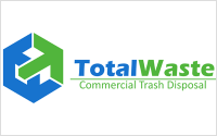 Total Waste Inc