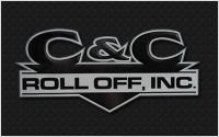 C and C Roll Off Inc