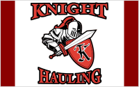 Knight Hauling Inc