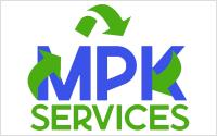 MPK Services