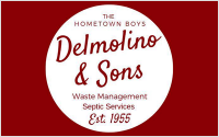 Delmolino and Sons