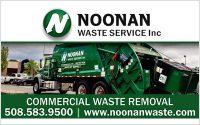 Noonan Waste Service Inc