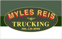 Reis Trucking
