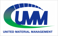 United Material Management