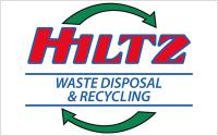 Hiltz Waste Disposal