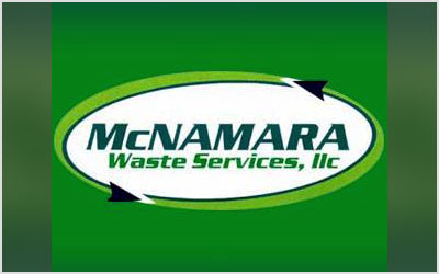 McNamara Waste Services LLC