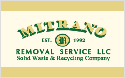 Mitrano Removal Services LLC