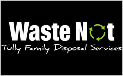 Waste Not LLC