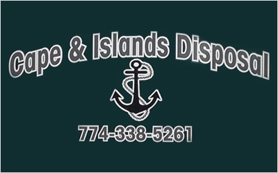 Cape and Islands Disposal LLC
