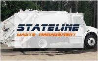 Stateline Waste Management