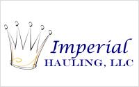 Imperial Hauling LLC