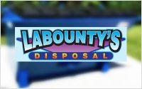 LaBounty Disposal