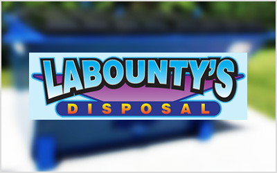 LaBounty Disposal