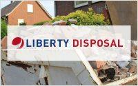 Liberty Disposal LLC