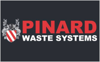 Pinard Waste Systems