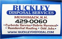 Buckley Disposal Services