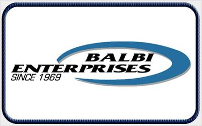 Balbi Enterprises