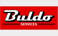 Buldo Services