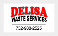 DeLisa Waste Services