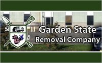 Garden State Removal Company