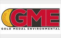 Gold Medal Services LLC