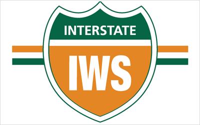 Interstate Waste Services