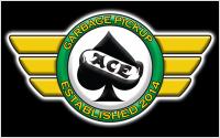 ACE Garbage Pickup