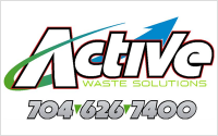 Active Waste Solutions Inc