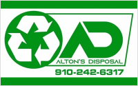Altons Disposal LLC