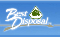 Best Disposal Inc