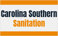 Carolina Southern Sanitation