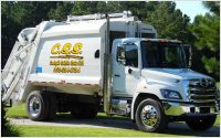 Countryside Sanitation Service LLC