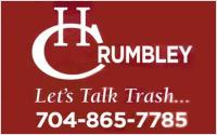 Crumbley Trash Service