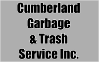 Cumberland Garbage and Trash Service Inc
