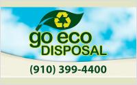 Go Eco Disposal
