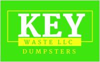 Key Waste Service