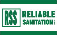 Reliable Sanitation Services LLC