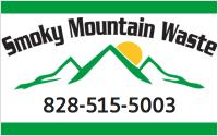 Smoky Mountain Waste LLC