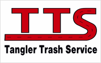 Tangler Trash Service LLC